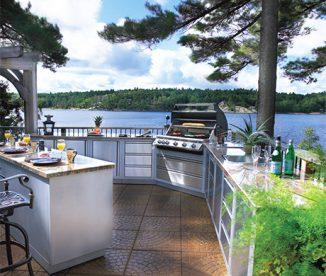 napoleon-grills-oasis-modular-islands