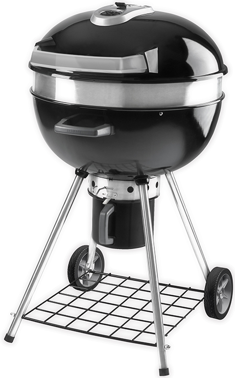 napoleon-grills-pro22k-charcoal-stainless.jpg