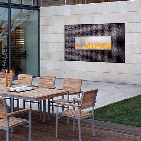 napoleon-outdoor-linear-fireplace.jpg