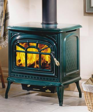 napoleon-stove-epa-wood-burning-stove-1100c.jpg