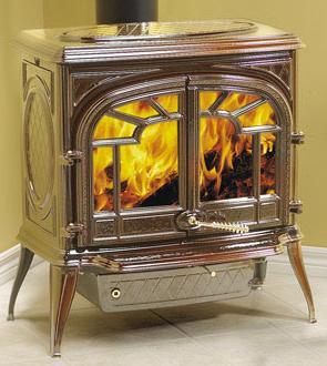 napoleon-stove-wood-burning-napoleon-stoves-1600c.JPG