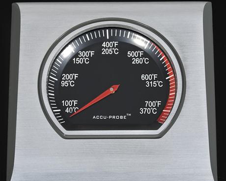 napoleon-terrace-grill-se325pk-gauge.jpg