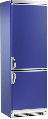 nardi-refrigerator.jpg