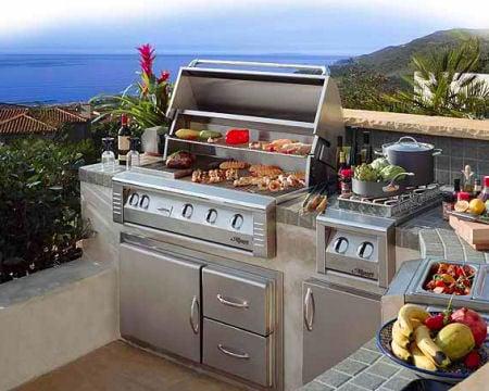 natural-gas-grill-alfresco-grill-lx2.jpg