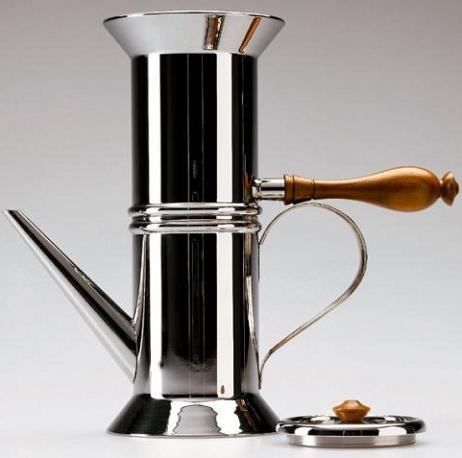 neapolitan-coffee-maker.jpg