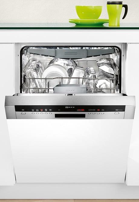 neff-7-liter-dishwashers.jpg