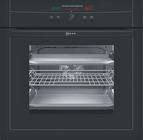 neff-90-cm-oven-dsw-9945-s.jpg