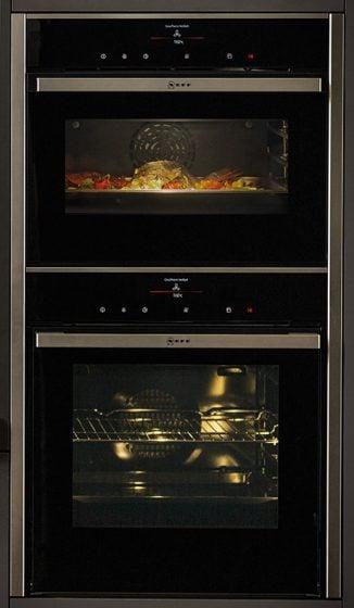 neff-black-glass-ovens-2015