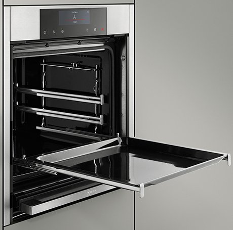 neff-black-glass-ovens-single-2015.jpg