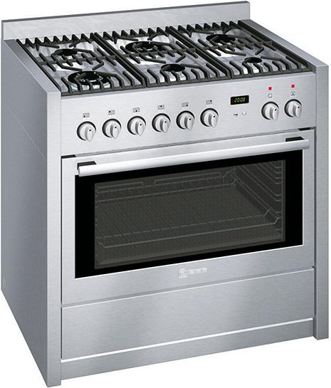 neff-cooker-f3430.jpg