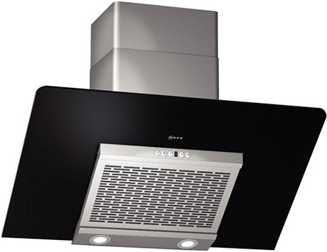 neff-cooker-hoods-d99w45s1.jpg