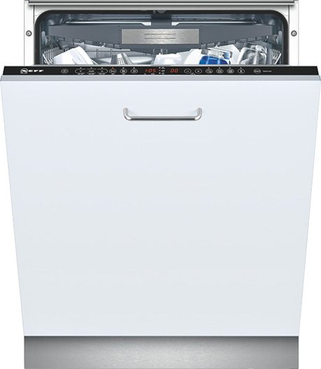 neff-dishwasher-s51t69x1eu.jpg