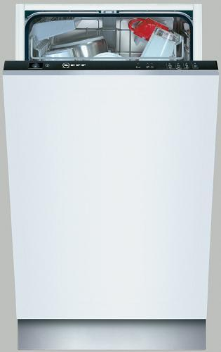 neff-dishwasher-slim-line-height-adjustable.JPG