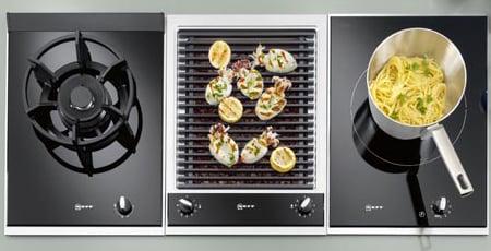 neff-domino-cooktops.jpg