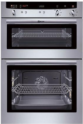 neff-double-oven.JPG