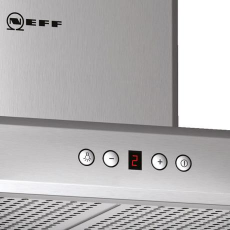 neff-extractor-hoods-dbf-7735-n.jpg
