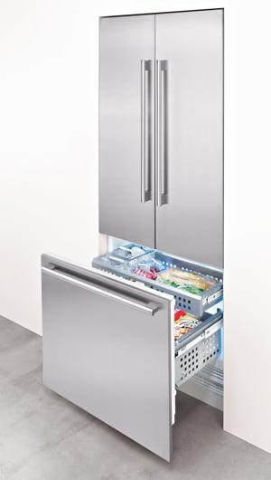 neff-french-door-refrigerator-k7791-closed.jpg