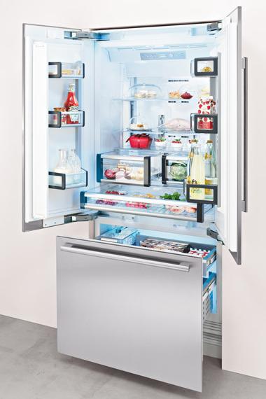 neff-french-door-refrigerator-k7791.jpg