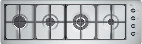 neff-gas-cooktop-t29p4.jpg