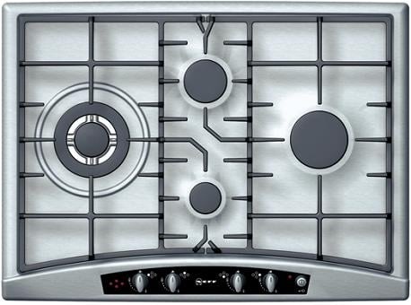 neff-gas-hob-extra-wide-cooktop.JPG