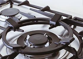 neff-gas-hob-t26f1-cast-supports.JPG