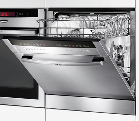 neff-inline-dishwasher-s65m63-wall.jpg