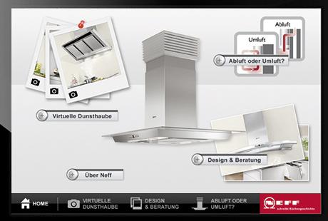 neff-kuchenplanung-2-iphone-ipod-touch-ipad.jpg