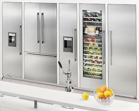 neff-modular-refrigeration-columns.jpg