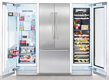 neff-modular-refrigeration-open.jpg