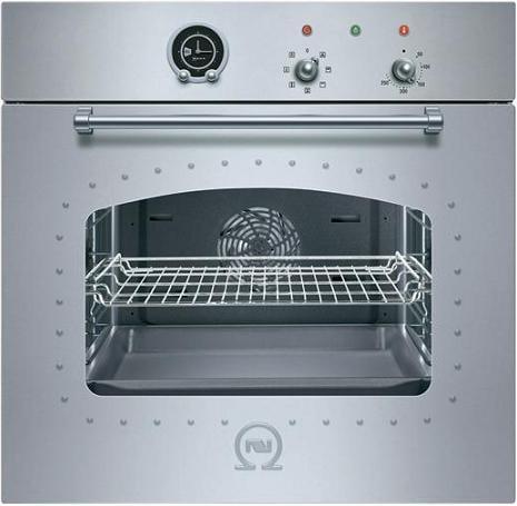 neff-nostalgic-built-in-oven-b1422.JPG