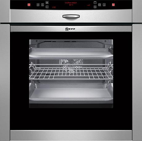 neff-oven-b46w74n0-slideaway.jpg