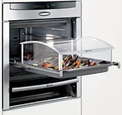 neff-oven-slide-and-hide.jpg