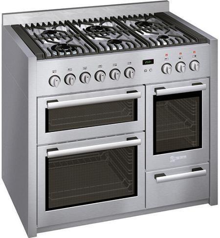 neff-range-cooker-f3470.JPG