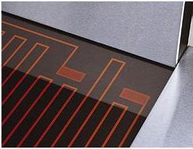 neff-warming-drawers-heated-ceramic-glass-base.JPG