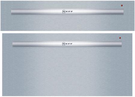 neff-warming-drawers.JPG