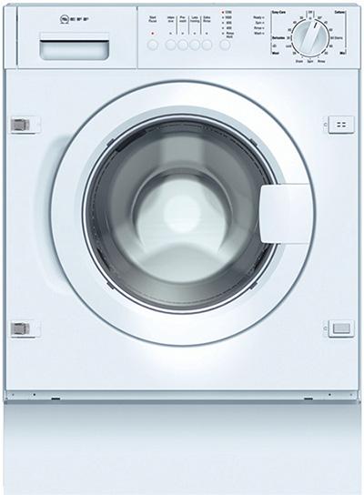 neff-washing-machine-w5440.jpg