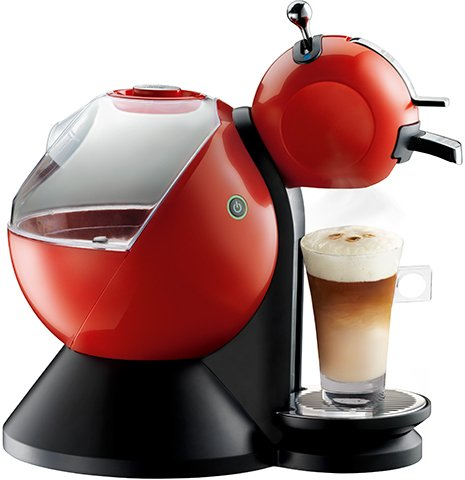 nescafe-dolce-gusto-coffee-system.jpg