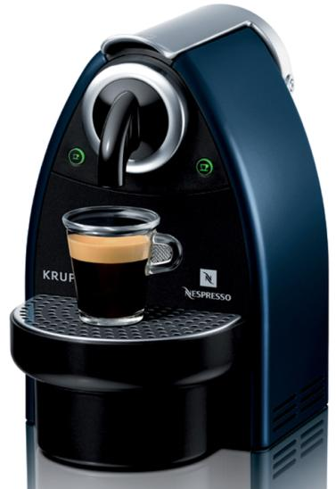 nespresso-automatic-essenza-twiglight-blue.JPG