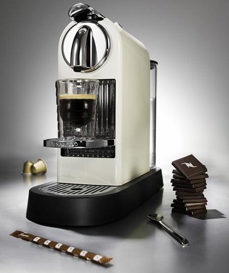 nespresso-citiz-machine.jpg