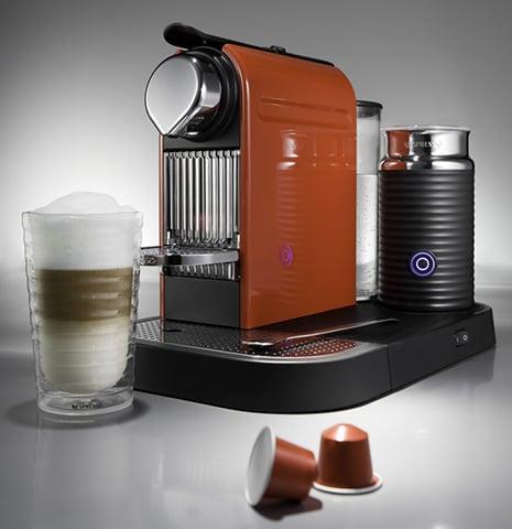 nespresso-citiz-machines.jpg