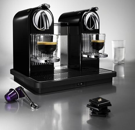 Bosch Coffee Maker Tassimo Review