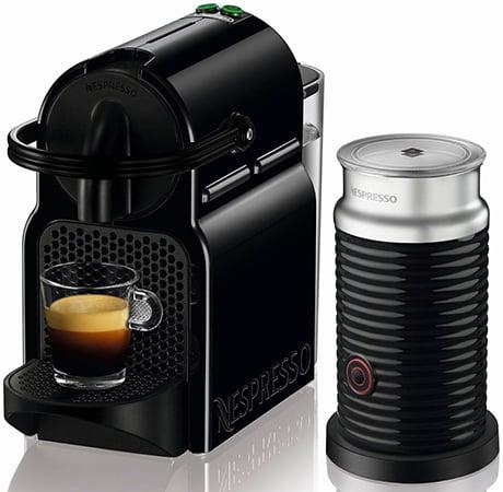 nespresso-inissia-en80-coffee-machine.jpg