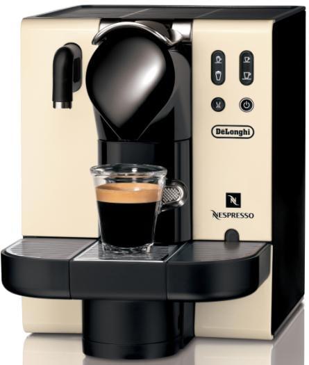 nespresso-lattissima-twin-heating-coffee-maker.JPG