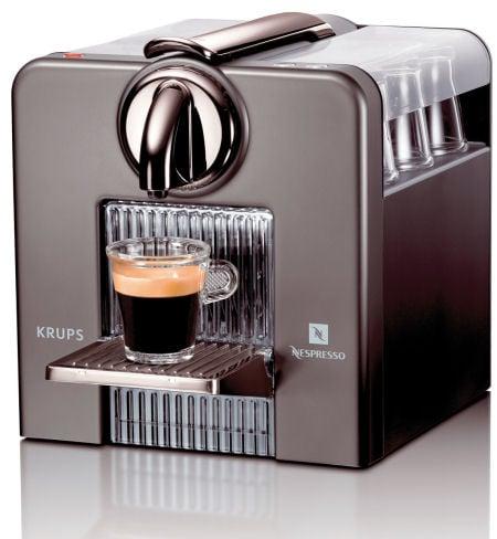 nespresso-le-cube-coffee-maker-krups.jpg