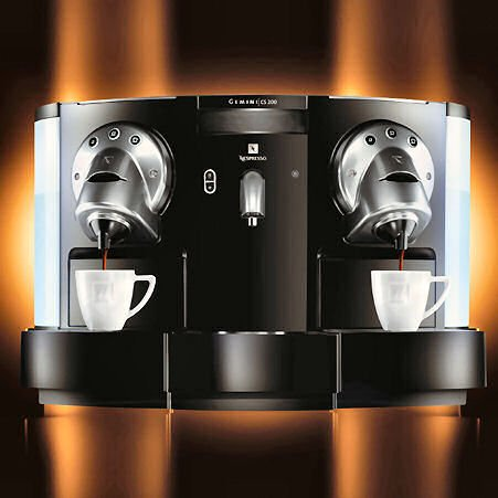 nespresso-machine-gemini-cs200-220.jpg