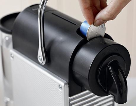 nespresso-pixie-espresso-machine-pod.jpg