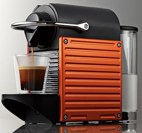 nespresso-pixie-espresso-machine-red.jpg