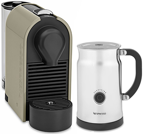 nespresso-u-espresso-maker-aeroccino-plus-automatic-milk-frother.jpg