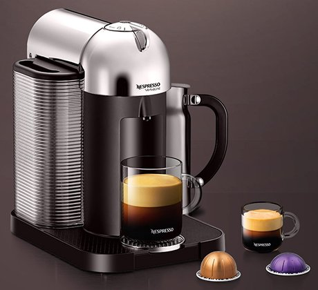 nespresso-vertuo-espresso-coffee-machine.jpg
