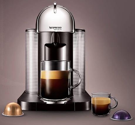 nespresso-vertuo-espresso-machine.jpg